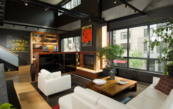 Living Room Sets Portland Oregon livegreeninportland | portland oregon real estate - kristina